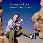 Aron Ralston who inspired the movie 127 hours