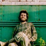 "Chris McCandless who inspired the movie ""Into the Wild"""