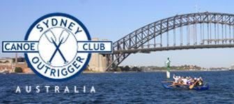 Sydney Outrigger Canoe Club
